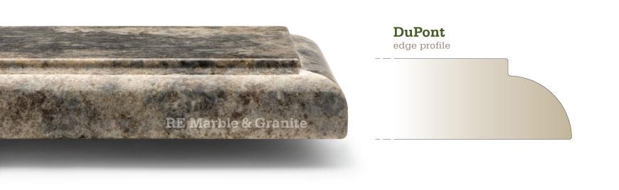 DuPont_Edge_Profile