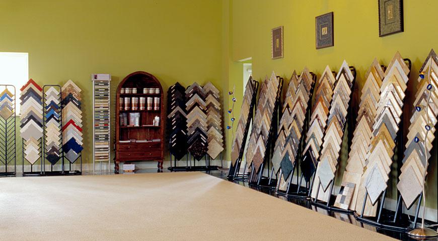 remg-showroom